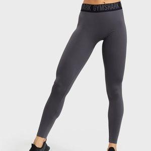 Gymshark Fit Seamless Leggings